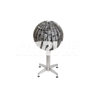 электрокаменка globe
